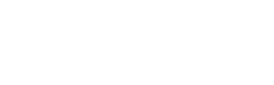 Performance Physiotherapy Jersey